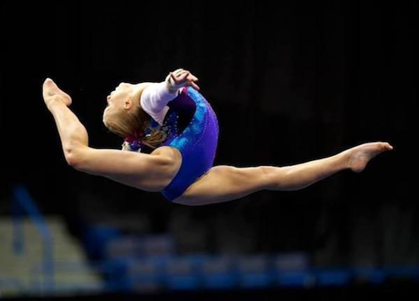 dream big gymnastics meet 2015 miss