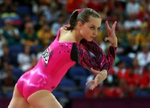 Lauren+Mitchell+Olympics+Day+11+Gymnastics+wRmdUr-pa2nl
