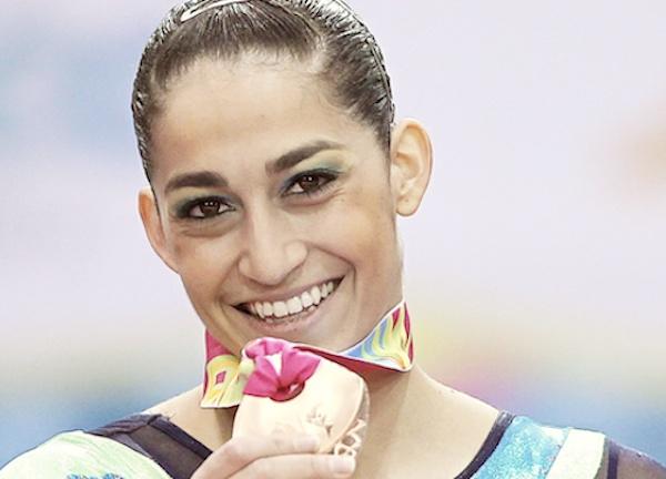 daniele-hypolito-conquista-a-medalha-de-bronze-na-trave-nas-finais-por-aparelhos-da-ginastica-artistica-1319830111997_1920x1080