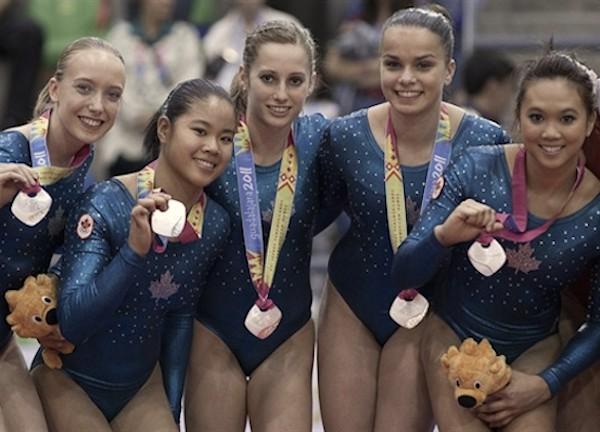 Team-Silver
