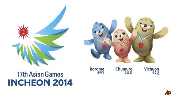 7-11_incheon_asian_games