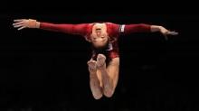 Yao+Jinnan+Artistic+Gymnastics+World+Championships+gmmO2ELQhbvl