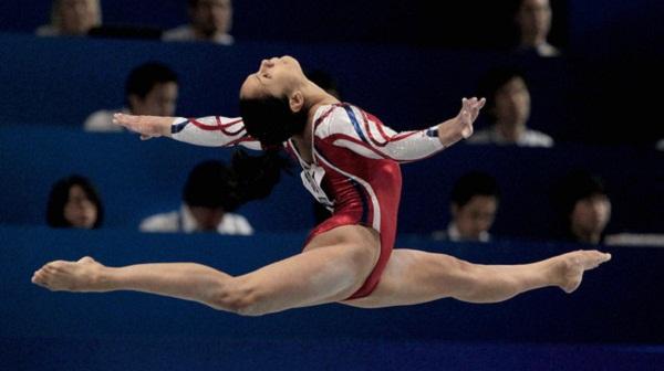 Sabrina+Vega+Artistic+Gymnastics+World+Championships+_muGRsYme7ul