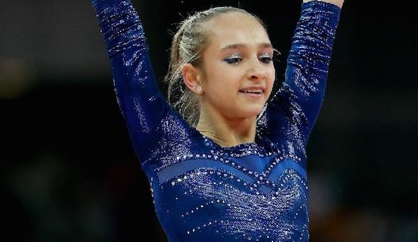 Viktoria-komova-olympics