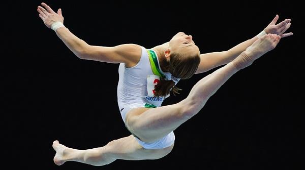 krystyna_sankova_world_cup_gymnastics_ostrava_2012