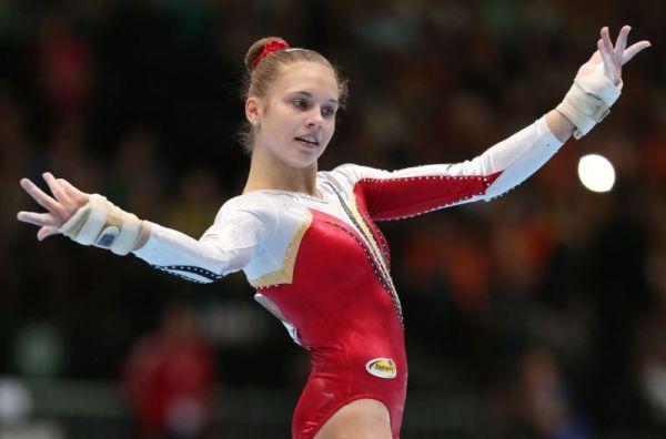 laura-waem-olympische-spelen-rio-2016