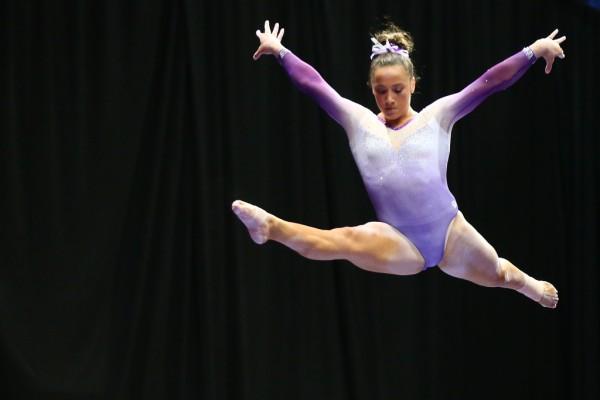 P+G+Gymnastics+Championships+Day+1+gbPtXOYXMjPx.jpg