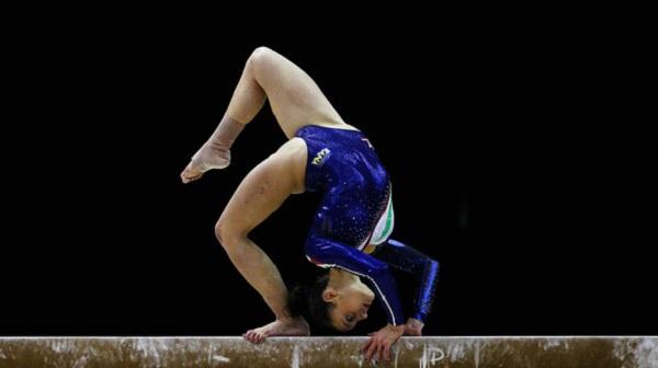 FIG+Artistic+Gymnastics+Olympic+Qualification+0v2XBFscsLWl