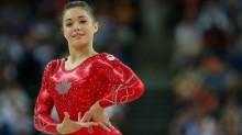 Victoria+Moors+Olympics+Day+4+Gymnastics+Artistic+C4XTwvJ7dXCl