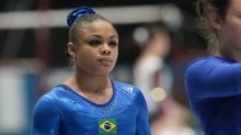 world-gymnastics-2013-1001-antwerp---leticia-costa-4_1
