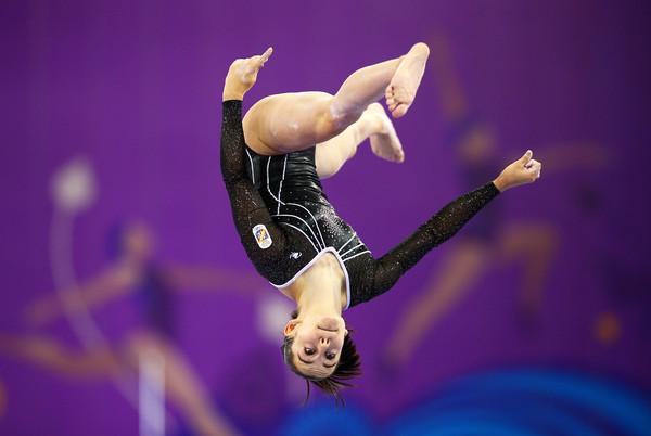 Ana+Perez+Campos+Artistic+Gymnastics+Day+3+zDUuaAxvFlyl