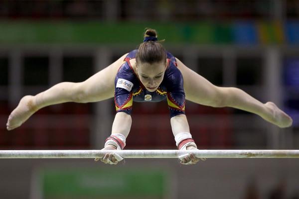 Final+Gymnastics+Qualifier+Aquece+Rio+Test+UwenLMcx8oEl.jpg