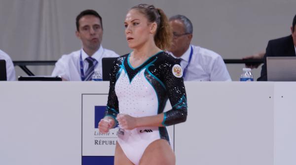 2015_European_Artistic_Gymnastics_Championships_-_Floor_-_Ksenia_Afanasyeva_01