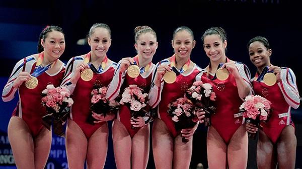 250038_Gold-medal-team