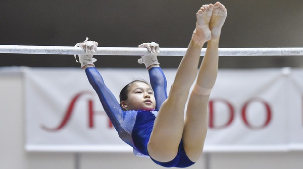 Japan+Artistic+Gymnastics+Individual+Around+yLZzVFlqleyl