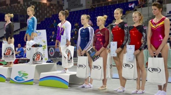 MMP2015-Szczecin-GSK-AAsen-award-w