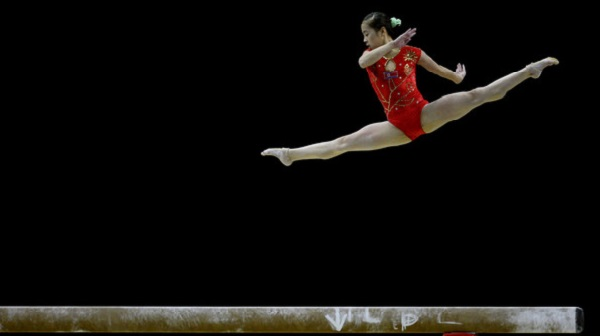 Un+Hyang+Kim+Artistic+Gymnastics+World+Championships+a_if2yivIUZl