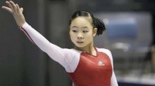 20150527_japangymnast_japannewsANNcopy