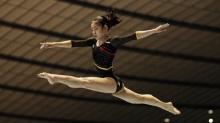 Artistic+Gymnastics+NHK+Trophy+Day+1+VCo7tYHiZsql