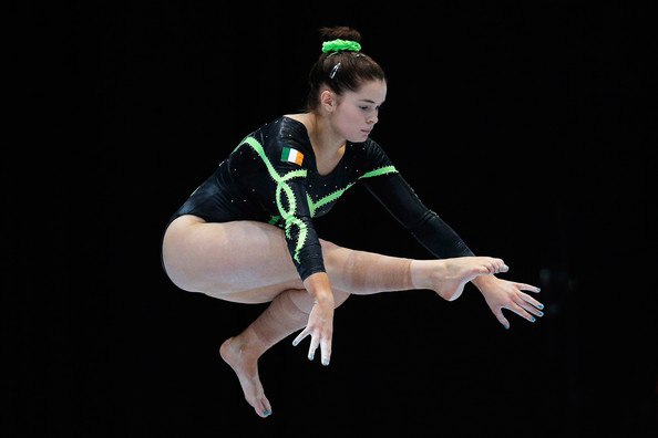 Nicole+Mawhinney+Artistic+Gymnastics+World+SxpRPeyjLm7l