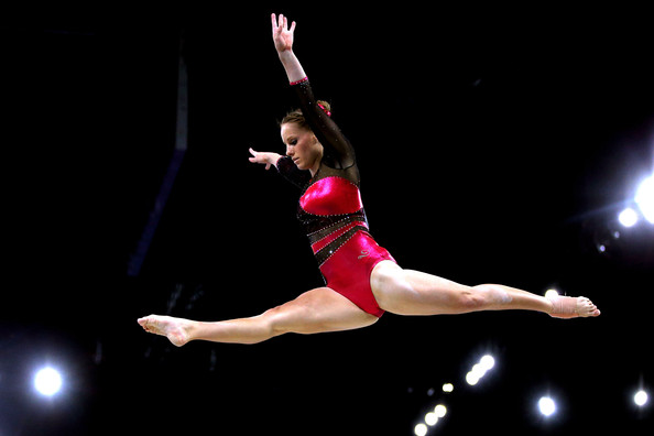 20th+Commonwealth+Games+Artistic+Gymnastics+a0hPnHTAbscl