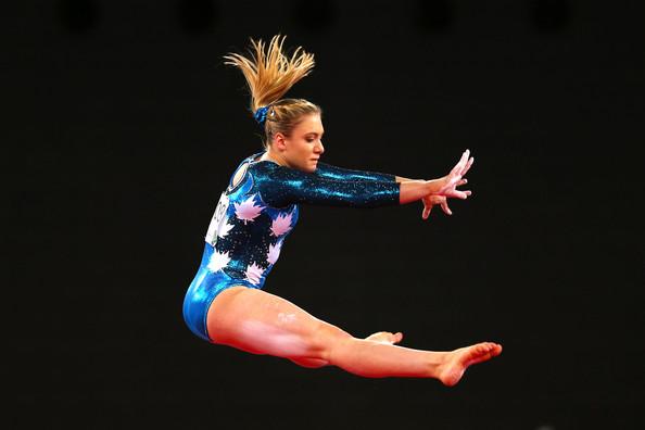 20th+Commonwealth+Games+Artistic+Gymnastics+Pu2oI6J6i-5l