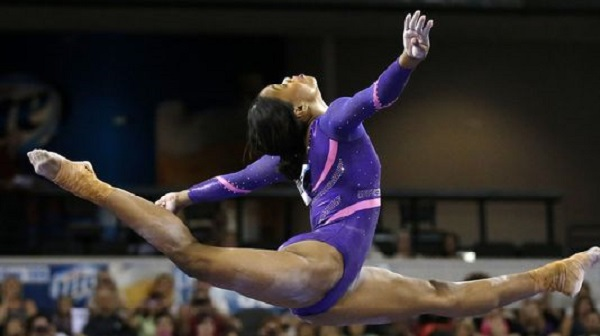 635735265071614033-AP-SECRET-CLASSIC-GYMNASTICS-74744836