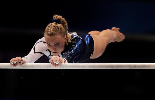Artistic+Gymnastics+World+Championships+Tokyo+ldkFltcw1H4l