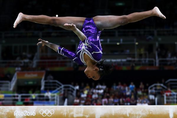 Rebeca+Andrade+Gymnastics+Artistic+Olympics+Ah8IKG1XnILl.jpg
