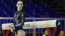 12080809514301_catalina_ponor_ghimpele