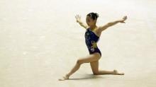 Asuka+Teramoto+Artistic+Gymnastics+NHK+Trophy+Bk8yioj8o-ul