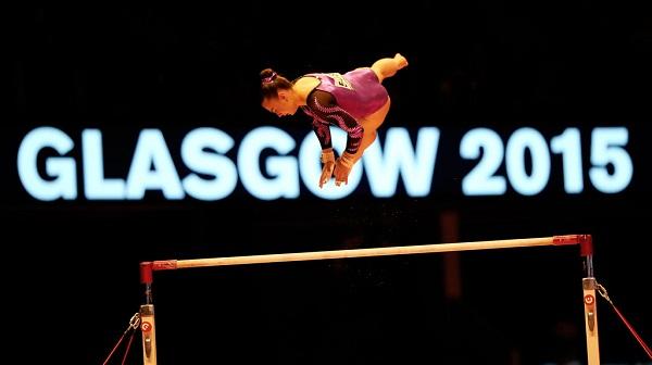 2015+World+Artistic+Gymnastics+Championships+oJi0Pc-mQStx