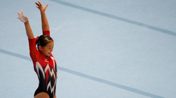 Mai+Murakami+Artistic+Gymnastics+World+Championships+YoWqVuewsMgl