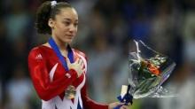 Kayla+Williams+Artistic+Gymnastics+World+Championships+RPOqCEzjOx3l