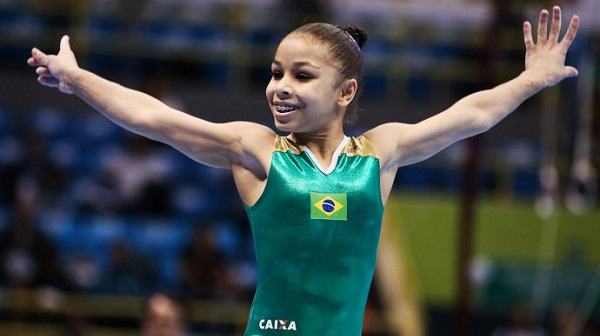 alx_esporte-mundial-ginastica-ibirapuera-flavia-saraiva-20150501-003_original