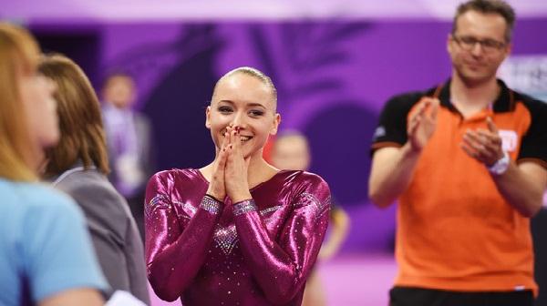 Lieke+Wevers+Artistic+Gymnastics+Day+8+Baku+Vd4E4oTy5lEl