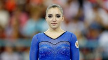 Aliya+Mustafina+2014+World+Artistic+Gymnastics+Rc8opLEBCKYl