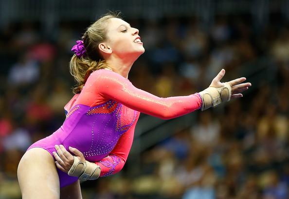 P+G+Gymnastics+Championships+b-8A-B_soQXl