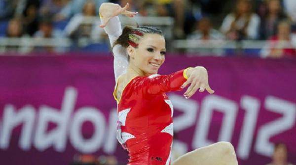 Pihan-kulesza_marta_2012_olympics