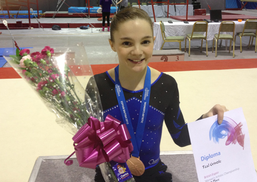 Teal-Grindle-Espoir-British-Championships