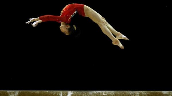 Yao+Jinnan+FIG+Artistic+Gymnastics+Olympic+YhLooMcowRMl
