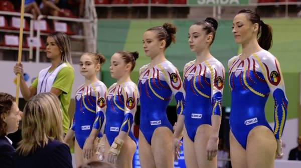 romania-tem-gymnastics-2016