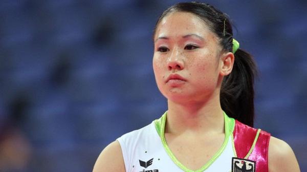 Kim+Bui+Olympics+Previews+Day+1+330P2V1Km9cl