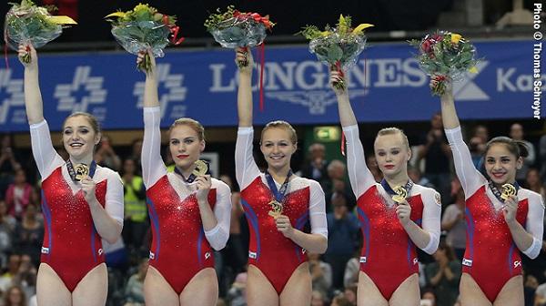 team_2016_russia_wag_bern