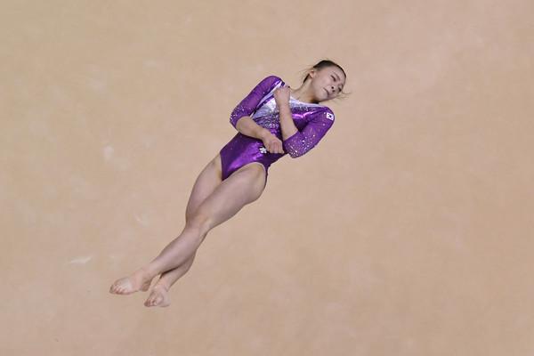 Final+Gymnastics+Qualifier+Aquece+Rio+Test+PdpirPJboDOl