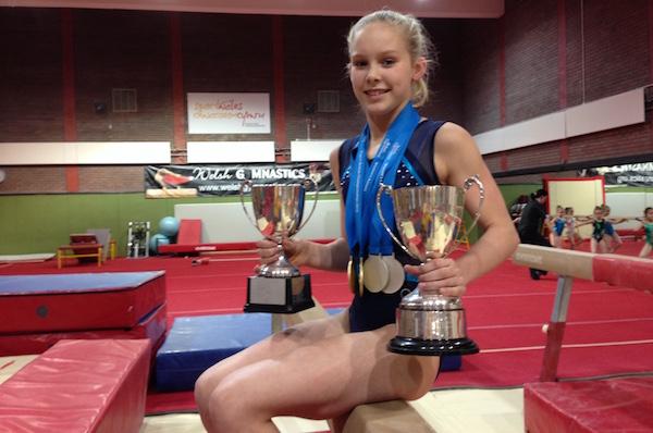 jolie_espoire_champion