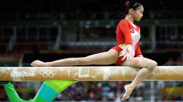 gymnasticsartisticolympicsday2qeftev68bt5l