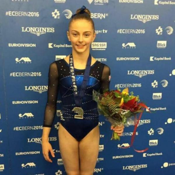 Lucy silver medal Euros 2016.jpg.gallery.jpg