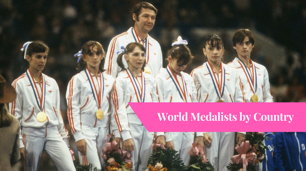 world-medalists-by-country