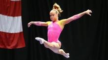 pggymnasticschampionshipsday1yje6d7ftthel
